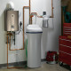 Basement Plumbing Services