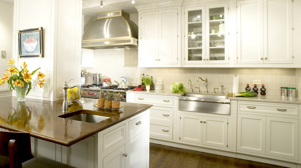 Kitchen - Pipe Dream Plumbing on toys design, painting design, electronics design, fishing design, signs design, project management design, pizza design, grocery design, tools design, beauty design, printing design, photography design, real estate design, games design, interior design, siding design, sports design, gifts design, cosmetics design, education design,