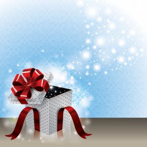 You might be surprised what a great gift plumbing fixtures could be for that special someone.